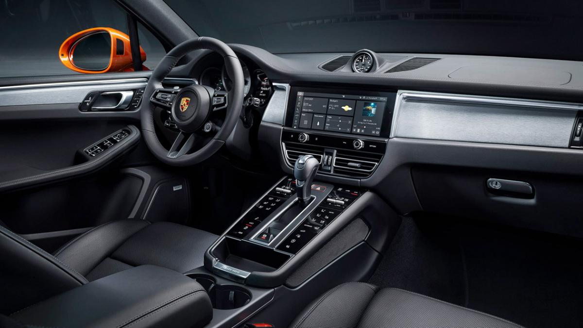 021-Porsche-Macan-3