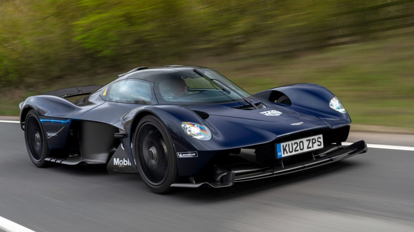 1160bhp-Aston-Martin-Valkyrie-hypercar-1