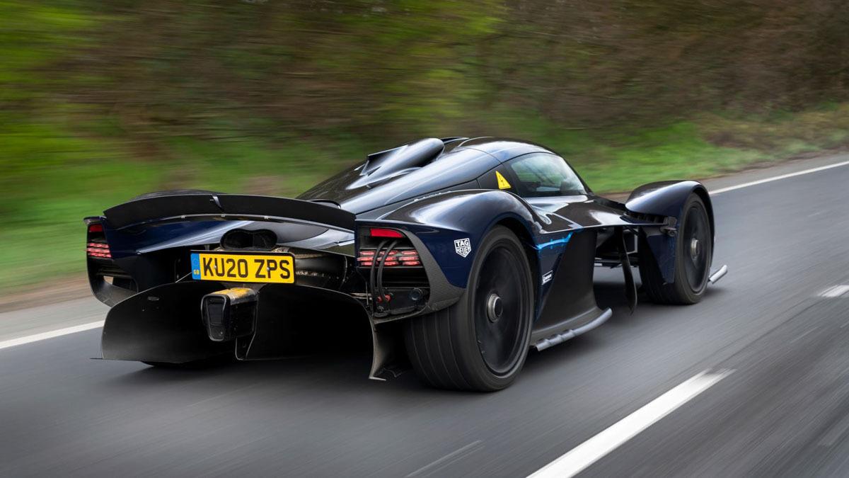 1160bhp-Aston-Martin-Valkyrie-hypercar-2