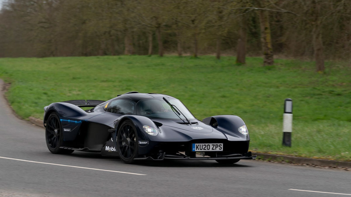 1160bhp-Aston-Martin-Valkyrie-hypercar-3