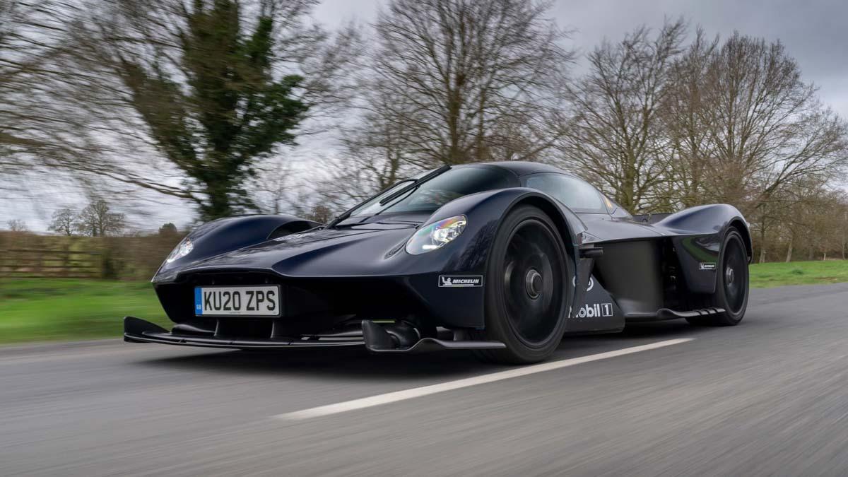1160bhp-Aston-Martin-Valkyrie-hypercar-4