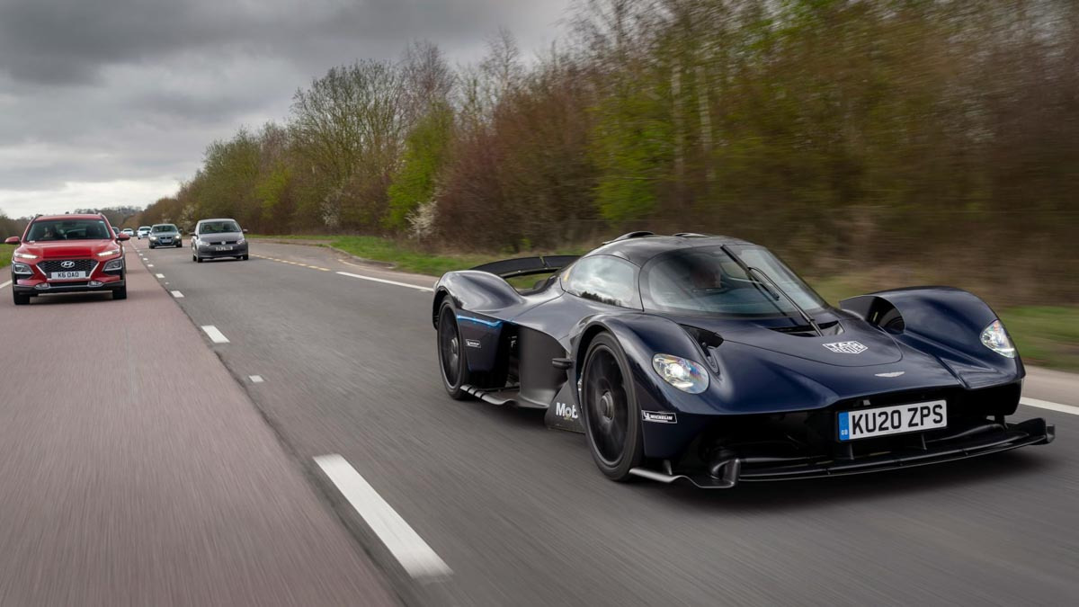 1160bhp-Aston-Martin-Valkyrie-hypercar-5