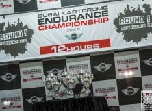 12-hours-kartdrome-019