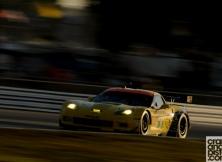 2013 Sebring 12 Hours