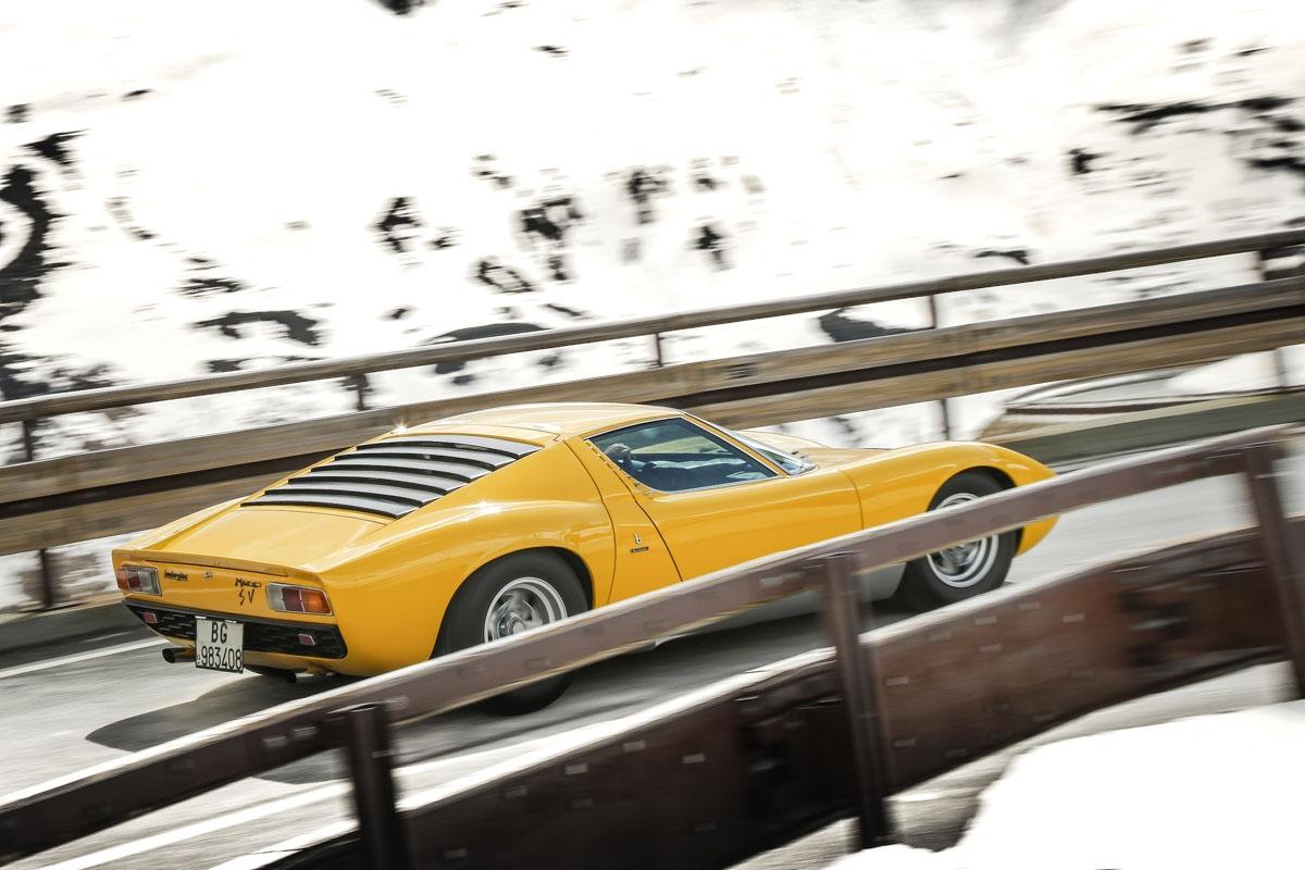 1966 Lamborghini Miura-51
