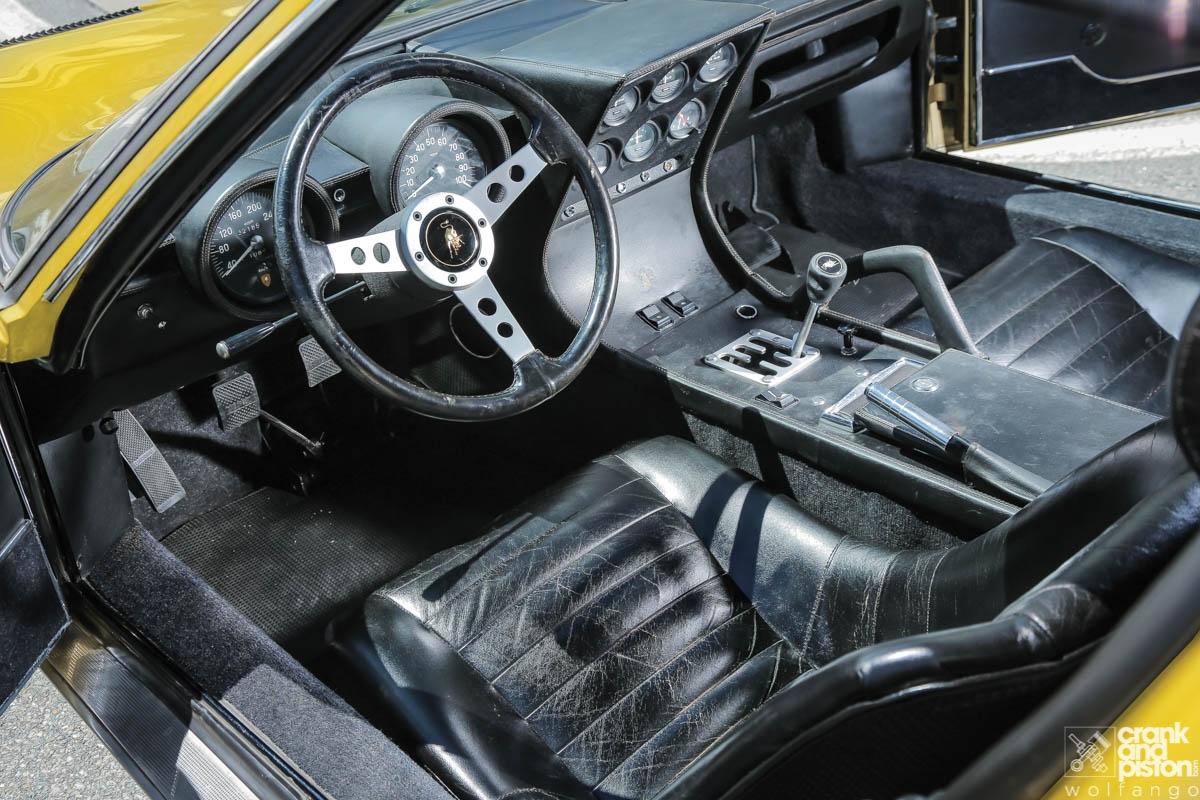 1966 Lamborghini Miura-57