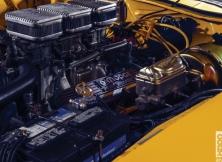 1970-plymouth-barracuda-crankandpiston-16
