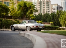 jaguar-e-type-dubai-002
