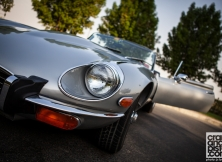 jaguar-e-type-dubai-010