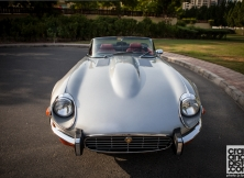 jaguar-e-type-dubai-013