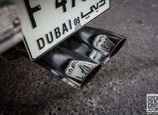 jaguar-e-type-dubai-020