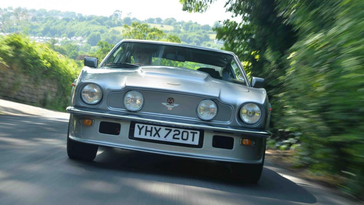 1978-Aston-Martin-V8-Vantage-1