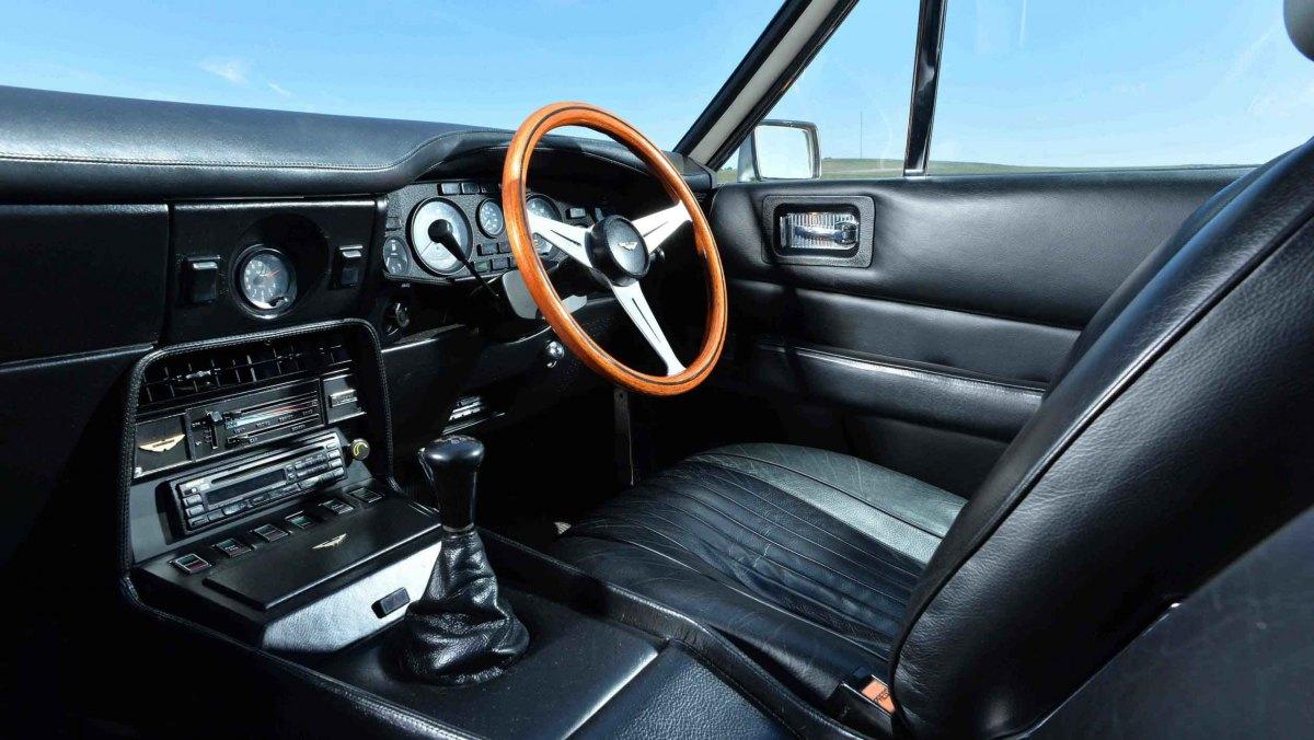 1978-Aston-Martin-V8-Vantage-3
