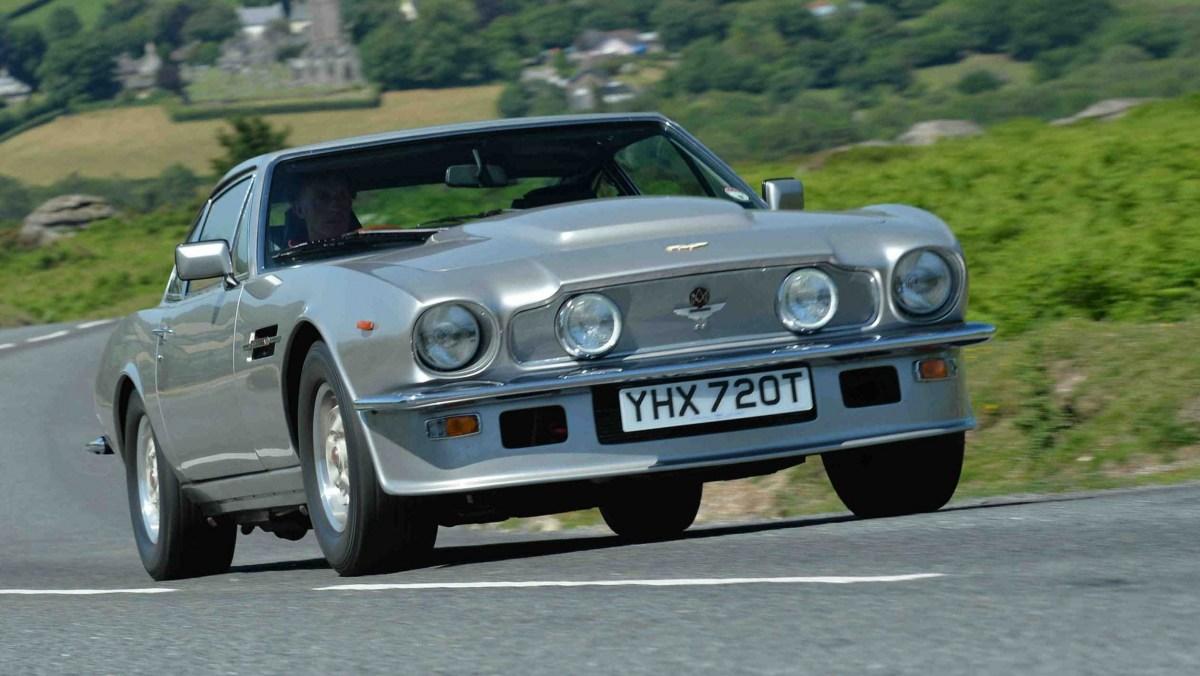 1978-Aston-Martin-V8-Vantage-4