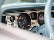 1979-pontiac-firebird-trans-am-crankandpiston-10