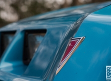 1979-pontiac-firebird-trans-am-crankandpiston-2