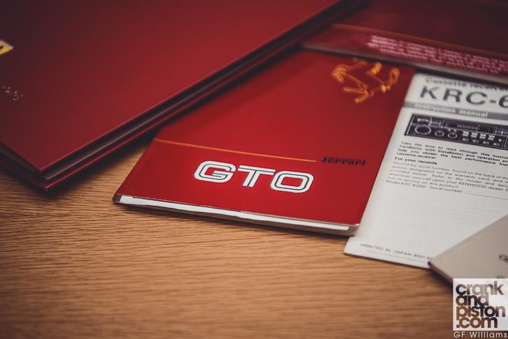 Ferrari 288 GTO crankandpiston-3