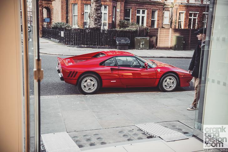 Ferrari 288 GTO crankandpiston-51