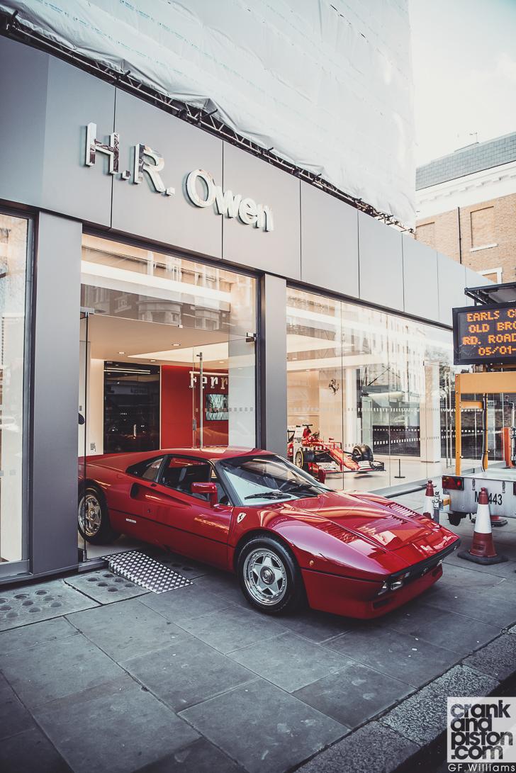 Ferrari 288 GTO crankandpiston-52