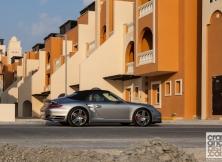 porsche-911-turbo-2008-dubai-001-jpg