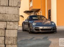 porsche-911-turbo-2008-dubai-003