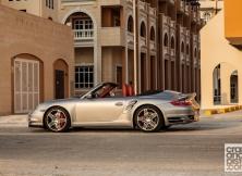 porsche-911-turbo-2008-dubai-004