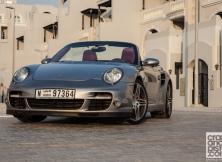 porsche-911-turbo-2008-dubai-005