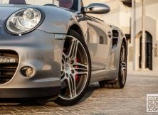 porsche-911-turbo-2008-dubai-007