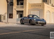porsche-911-turbo-2008-dubai-008