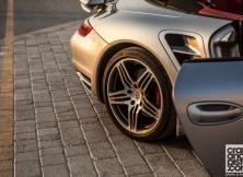 porsche-911-turbo-2008-dubai-010