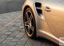 porsche-911-turbo-2008-dubai-013