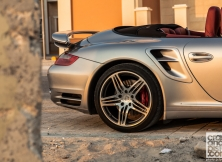 porsche-911-turbo-2008-dubai-015