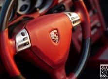 porsche-911-turbo-2008-dubai-016