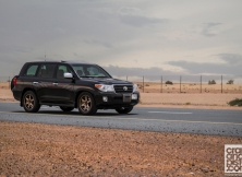 2009-toyota-land-cruiser-gx-r-002