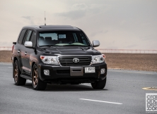 2009-toyota-land-cruiser-gx-r-004