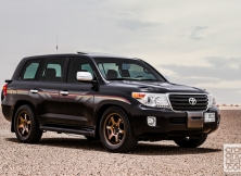 2009-toyota-land-cruiser-gx-r-006