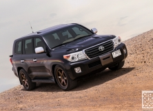 2009-toyota-land-cruiser-gx-r-007