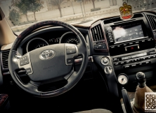 2009-toyota-land-cruiser-gx-r-010