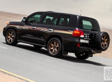 2009-toyota-land-cruiser-gx-r-012
