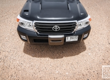 2009-toyota-land-cruiser-gx-r-013