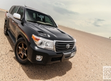2009-toyota-land-cruiser-gx-r-014