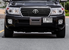 2009-toyota-land-cruiser-gx-r-016