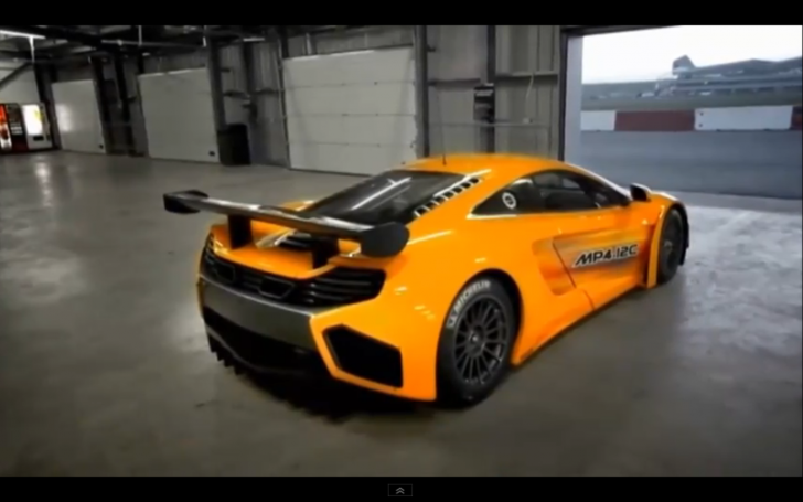 https://www.crankandpiston.com/media/2011/03/MP4-12C-GT3-728x455.png