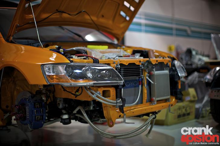 Image Result For Mitsubishi Engine Rebuild Part