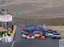 25hrs-of-thunderhill-usa-002