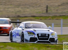 25hrs-of-thunderhill-usa-004