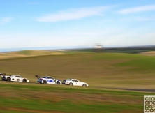 25hrs-of-thunderhill-usa-009