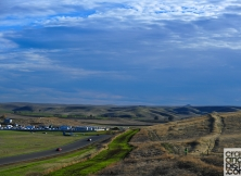25hrs-of-thunderhill-usa-010
