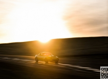 25hrs-of-thunderhill-usa-012