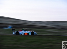25hrs-of-thunderhill-usa-015